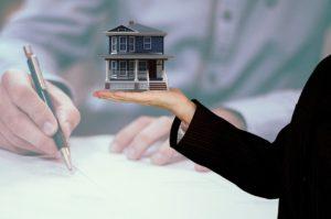 収益物件のオーナーチェンジ、メリット・デメリット。不動産投資初心者は気を付けることが…