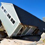 サラリーマンの不動産投資が危険な理由